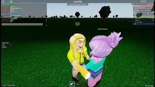 IN ROBLOX DO NOT GO TO JAPAN OR ENGLAND