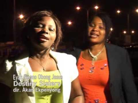 Akwa Ibom Catholic Hymns
