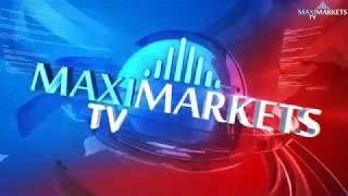 Форекс прогноз валют на неделю 12.11.2017 MaxiMarketsTV (евро EUR, доллар USD, фунт GBP)