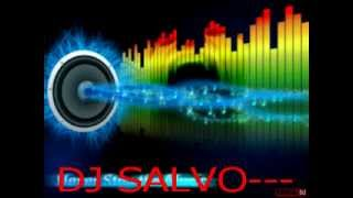 DJ SALVO.avi