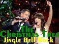 Michael Bublé & Carly Rae Jepsen - Rockin' Around The Christmas Tree Jingle Bell Rock video & mp3