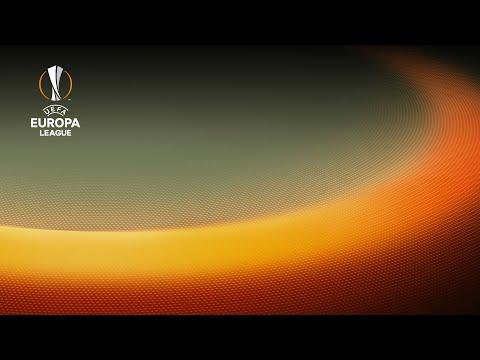 ТОП-5 ФАВОРИТОВ ЛИГИ ЕВРОПЫ 2019-2020