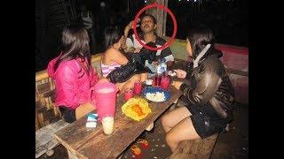 Download Video Heboh !! Wanita Bayaran Ini Marah Marah Kepada Pria Yang Memakai Jasanya MP3 3GP MP4