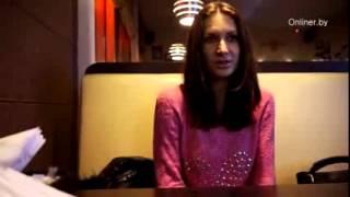 Секс туризм по белорусски любовь за коктейль