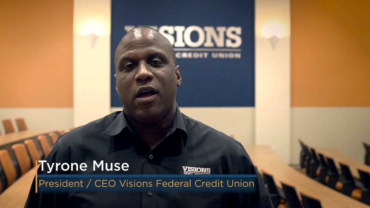 Careers | Visions Federal Credit Union