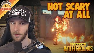 What is With People Today? ft. Boom - PUBG Gameplay