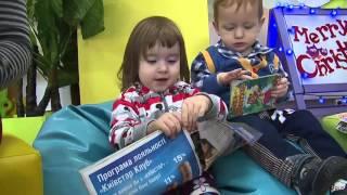 видео Игрушки для мальчика 2 года: развивающие, обучающие и для активных игр