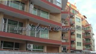 Болгария, Поморие, (Pomorie) 2012! Новостройки.(Очень многих интересует недвижимость в болгарском городе Поморие. Цены здесь несмотря на разношёрстность..., 2012-06-24T01:27:18.000Z)