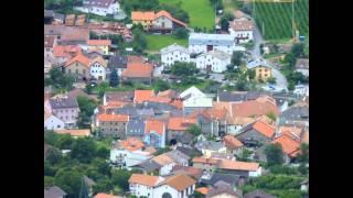 Glurns, Prad am Stilfserjoch, Laas, Tanas Filmteil I.wmv
