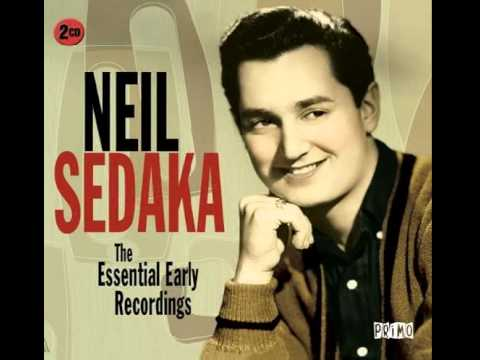 Neil Sedaka : You Mean Everything To Me