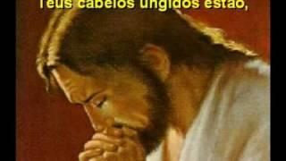 TEU FLUIR É MELHOR ( Santa Geração II) thumbnail