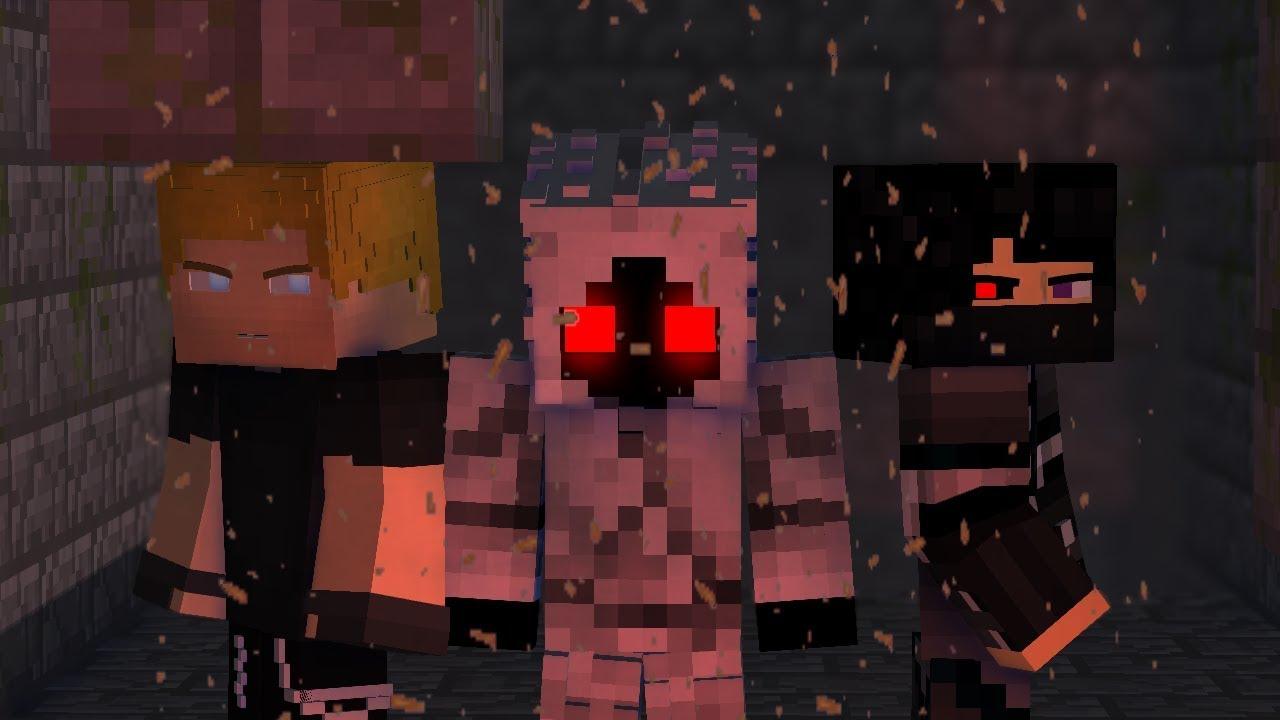 Best Safe Minecraft Skins - Planet Minecraft