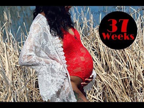 pregnancy-update:-37-weeks-pregnant
