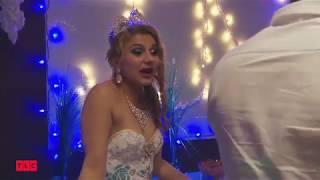 Драка на свадьбе — Лучшая свадьба в таборе по-американски (сезон 6, эпизод 2)