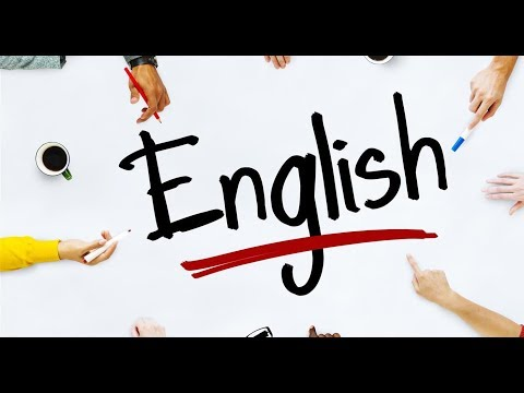 What's Most Difficult About Learning English as a Second Language