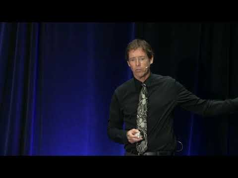 There is No Such Thing As Sustainable Meat with Dr. Richard Oppenlander