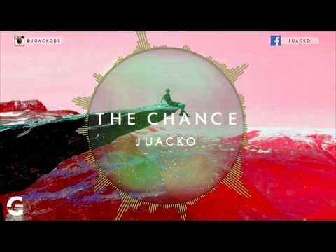 Juacko - The Chance