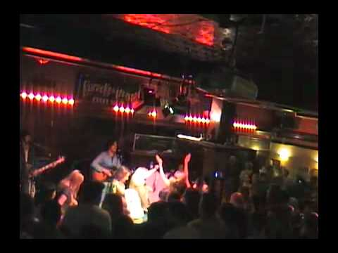 Beatles Tribute Band - Like The Beatles - Ob,La,Di - Ob,La, Da (Live)