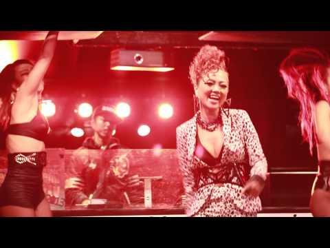 Romie / The Legend party ( Japanese Island Pop , Soca 2013  )