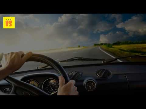 Finding Good, Cheap Car Insurance For Young Drivers - 2017 Cheap Car  Insurance Tips