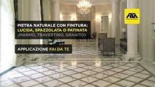 Come pulire e proteggere il marmo dalle macchie | FILAMP90 ECO PLUS (it)