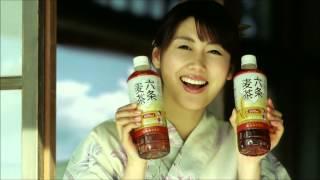 アサヒ飲料 http://www.asahiinryo.co.jp/ アサヒ飲料 http://www.youtu...
