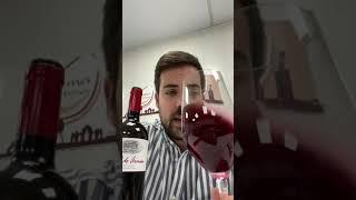 Video Cata Casal de Armán Tinto 2018