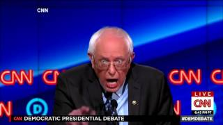 The 700 Club - March 9, 2016