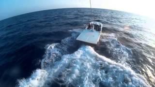 Свадебное путешествие 2015 Кипр Айя Напа(, 2015-10-08T09:05:32.000Z)