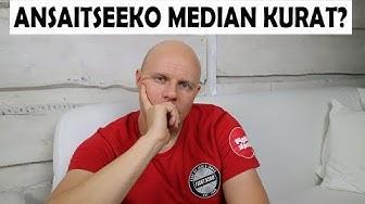 MP JOKERIT