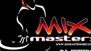 BOOM SHAKA LAKA REMIX DJ JETHRO MIX MASTER DJ.wmv
