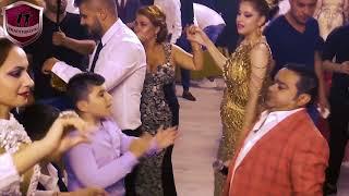 Adrian Minune & Fratii Turcitu - Varna ( Nunta Giurgiu ) New 2018