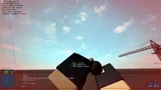 Roblox - Phantom Forces: Herausforderungen Ep 1 Teil 2