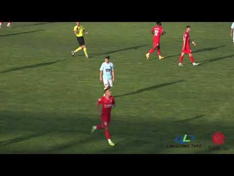 Rad Habitfarm Javor Goals And Highlights