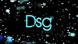 Stronger dj Dsg
