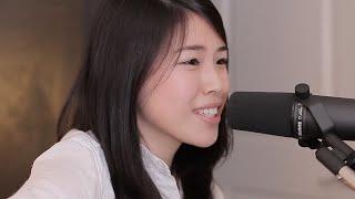 かりゆし58 - アンマー (Acoustic Ver.) | Eurie - Live Sessions