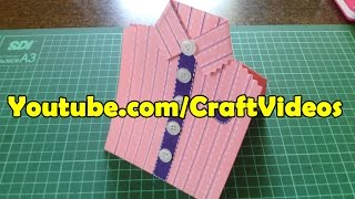 Fathers day cards | Fathers day handmade cards