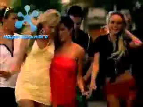 BasshunterAll I Ever Wanted   + lycris +download