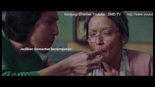 3 iklan terbaik Ramadhan 2018 Sedih dan mengharukan penuh pesan