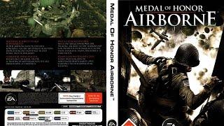 Como instalar Medal of Honor Airborne + Tradução Atualizado