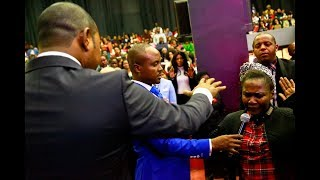 5 COWS 🐄 for WITCHCRAFT INITIATION - Accurate Prophecy with Alph LUKAU