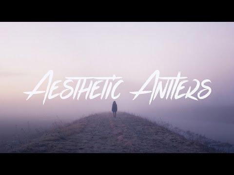 Florence + The Machine - Wish That You Were Here [Lyrics]