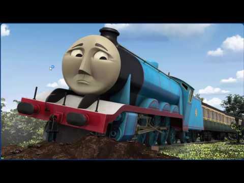 Thomas and Friends - Thomas the Train Full Episodes 32