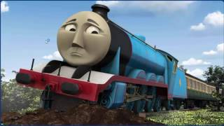 Thomas and Friends - Thomas the Train Full Episodes 32