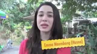 Video [Promo] Emma Maembong - Projek Memikat Suami Episod 13 (AKHIR) download MP3, 3GP, MP4, WEBM, AVI, FLV September 2018
