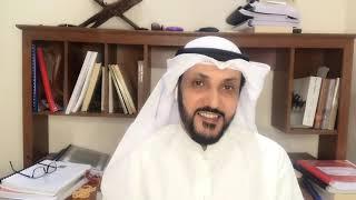 الحلقة ١٤ لقاء عنزة وشمر مقتل زامل السبهان والأمير تركي بن عبدالعزيز بن سعودالفيصل