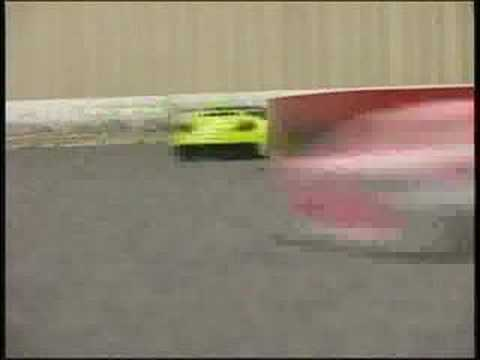 East Texas Rc Raceway Youtube