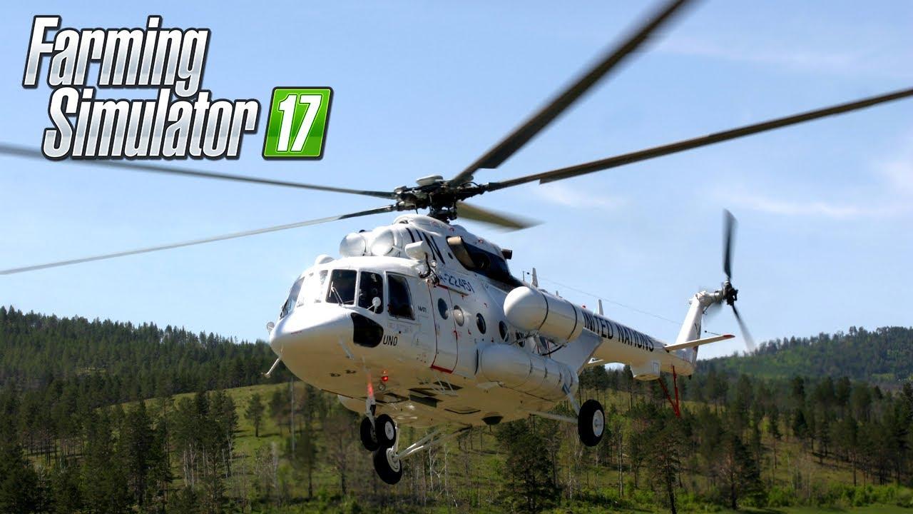 Elicottero E Ambulanza : Individuato incendio con l elicottero mod pompieri