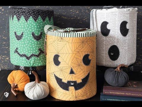 ★ Halloween decorations diy. 36 cool diy Halloween room decorating ideas.