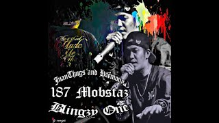 Repeat youtube video PAG-IBIG SA'YO (MOMAY) BLINGZY ONE OF 187MOBSTAZ.wmv